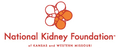 Nat Kidney Fondation